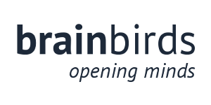 BB_logo-brainbirds-background-transparent-300x150