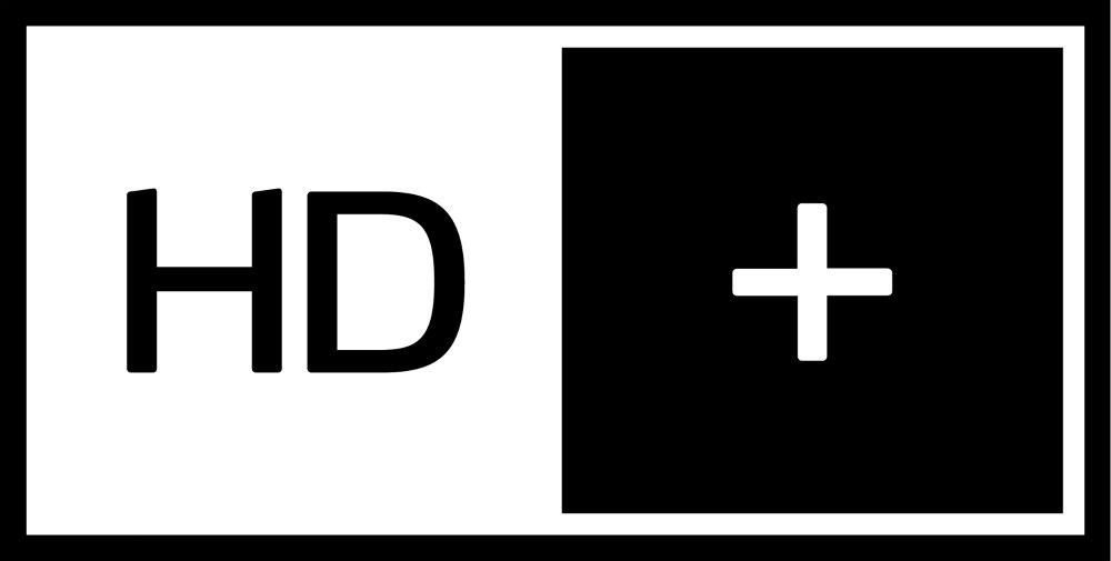 HD Plus Kunde Bastian Deurer Digital Marketing Freelancer München