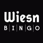 Wiesn Bingo Logo