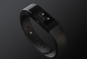 Wirecard Smart Band for Mobile Payment - Interim Management