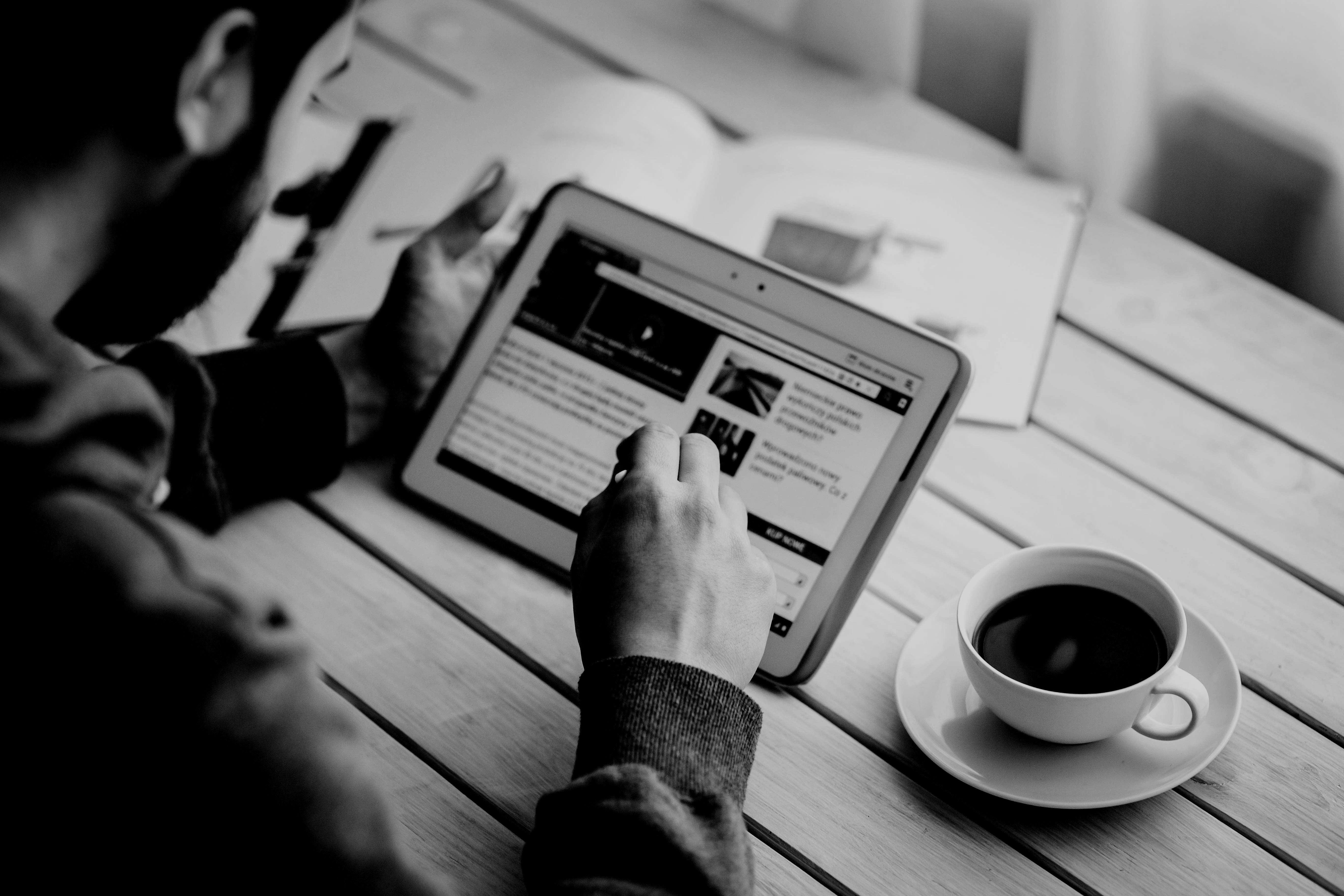 digital auf dem laufenden bleiben was ich regelm ig lese digital marketing newsletter blogs. Black Bedroom Furniture Sets. Home Design Ideas