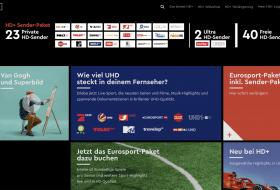 Projekt_Digital_Strategie_HD-Plus_Bastian_Deurer